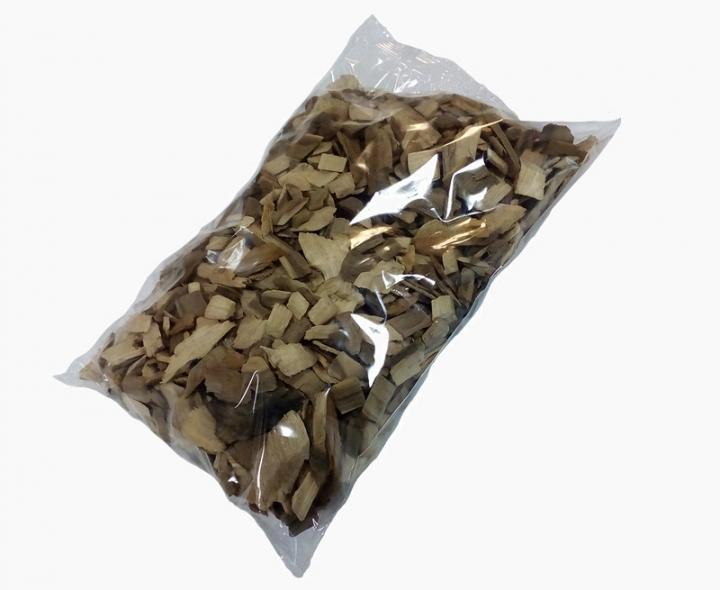 Legnetti aromatizzanti gr. 480